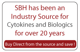 SBH is the Source