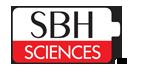 SBH Sciences